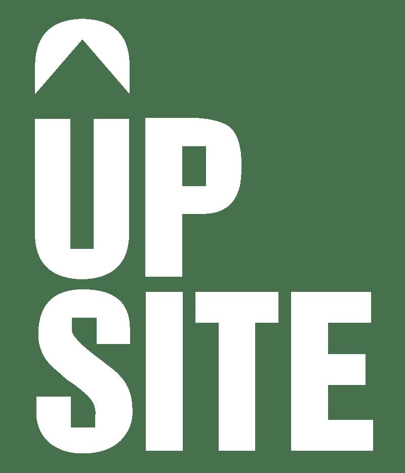 UPsite-logo-zonder-achtergrond