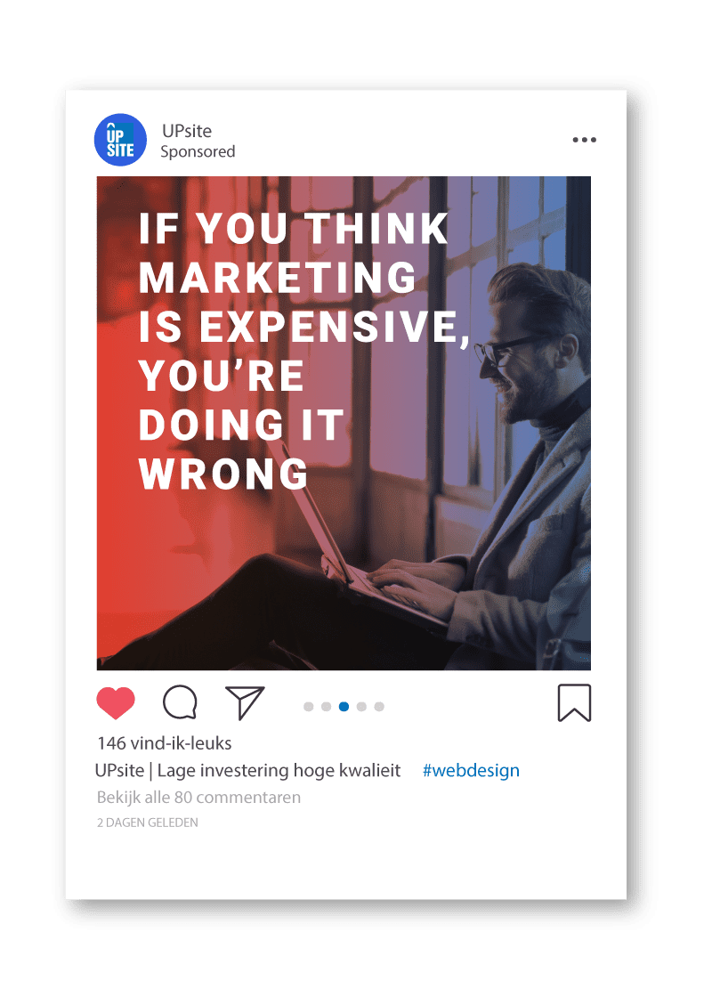 Instagram-post-mock-up