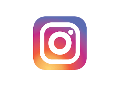 Social Media Marketing op Instagram