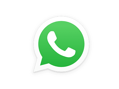 Whatsapp integratie op je website
