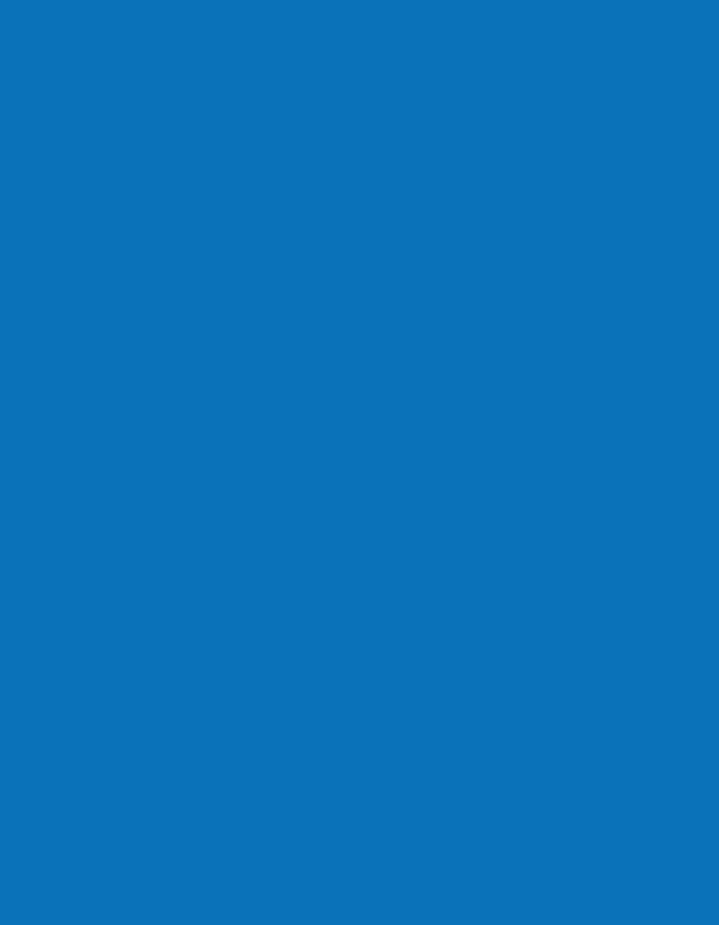UPsite Websites en Logo laten maken